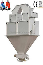 Electric Driven 5-50 kg Open Mouth Bag Filling Machine/ Net Weigher