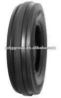 11.00-16 front tractor tire