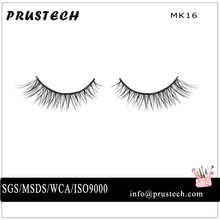 alibaba <strong>express</strong> flares false eyebrow private label 3d mink eyelashes manufacturer