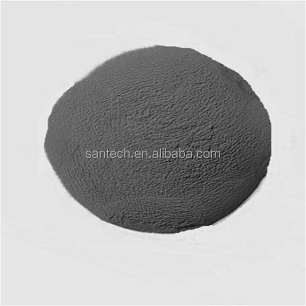 High purity Indium Metal,Indium Powder