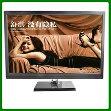 IPS panel 27inch lcd monitor with high resolution 2560X1440