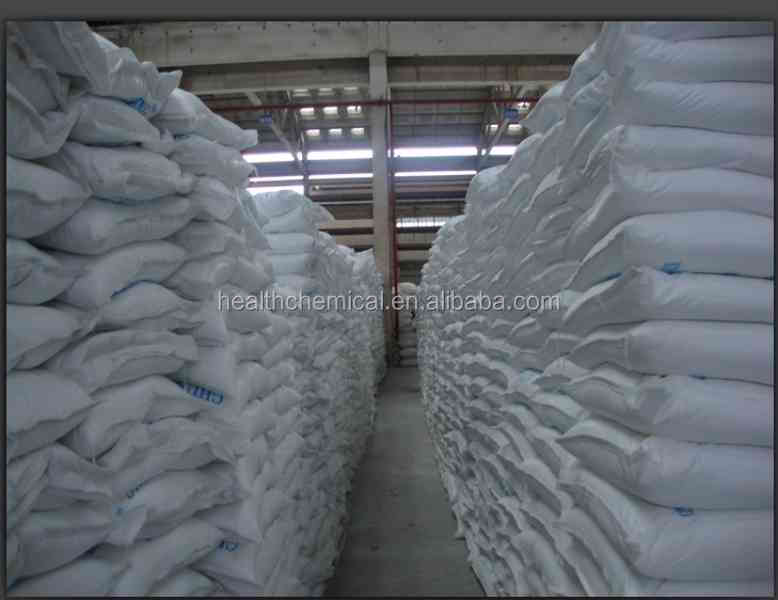 high purity 99% sodium fluosilicate/sodium fluorosilicate /sodium silicofluoride/ssf/Na2SiF6 for water treatment