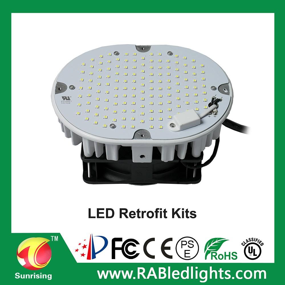 led retrofit kit parking lot light retrofit kit 150w led retrofit kit. Black Bedroom Furniture Sets. Home Design Ideas