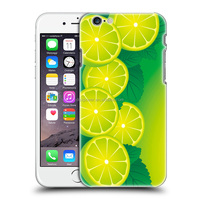 Original Green Lemon Fashion TPU Mobile Phone Case King Style Phone Case For Huawei P9 for iphone 5 5s 6 6s plus