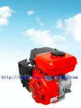 13hp petrol engine