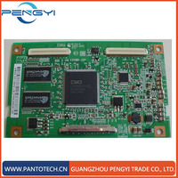 V315B1-C01 Visco 35-D012135 T-Con Board for VSC-32V3