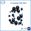 Custom soft rubber ball/rubber bouncing ball/Rubber Balls