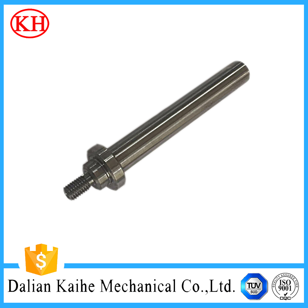supply various types mechanical spare part for eletric equipment