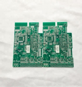 Turnkey PCB Assembly Manufacturer offer lg lcd tv main board