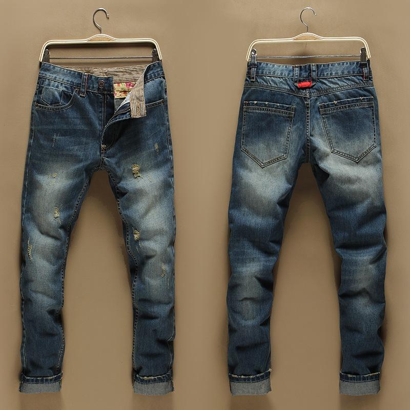 Latest Design Jeans Pants My Blog