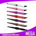 Professional Conical Hair Curler Hair Curling Wand