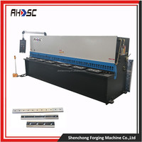 High Quality Automatic Industrial Cutting Machine,Shear Cutting Machine,Mini CNC Cutting Machine