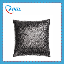 High Quality Beautiful Sequin Cushion Cover
