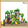 Park Structures Toys Outdoor Sports Playground
