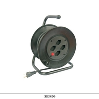 Cable Reel Cord Reel Extension Reel