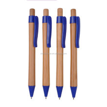 New recycled bamboo calligraphy pen