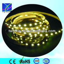 12v led lights, 300led flexible led rgb stripe light strip 5m smd 3528 non-waterproof +remote controller+power supply