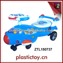 Baby easy roller toy ZTL150737