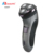 Anbolife Waterproof Blade Rechargeable Cordless Electric Man Shaver