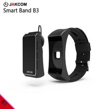 Jakcom B3 <strong>Smart</strong> <strong>Watch</strong> 2017 New Premium Of Wristwatches Hot Sale With Wood <strong>Watch</strong> <strong>Watch</strong> Set Infiniti Q50 Android