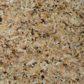 China brown granite slab for granite granite table and vanity top with low price