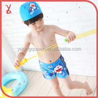 YK08 Child swimwear / Children's Swimwear / children swimsuit / boys swimming trunks / wholesale