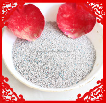 natural bentonite clay cat litter
