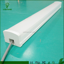 Ip65 0.6m/2ft Tri-proof Led Light Lamp 30w/54w Led Tri Proof tube