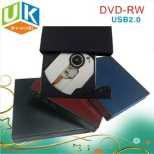 external usb dvd burner usb2.0 external dvd writer