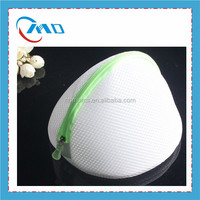 Good Quality Super Beauty Bra Wash Bag