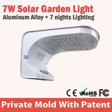 New product 2016 low voltage led pathway lights for sale