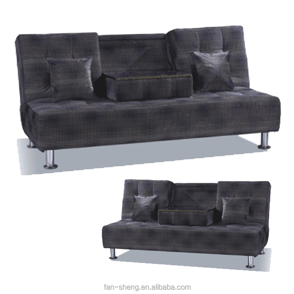 Fold Down Table Living Room Furniture Specific Use Living Room Sofa Cum Bed View Folding Sofa