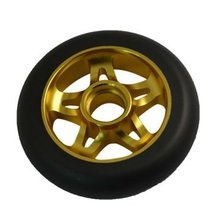 OEM Pro Scooter Wheels