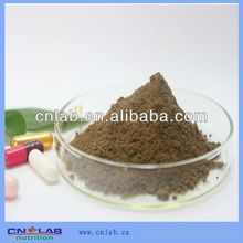 GMP/ISO/Halal Certificated Epimedium Seed Extract for Sex Drive