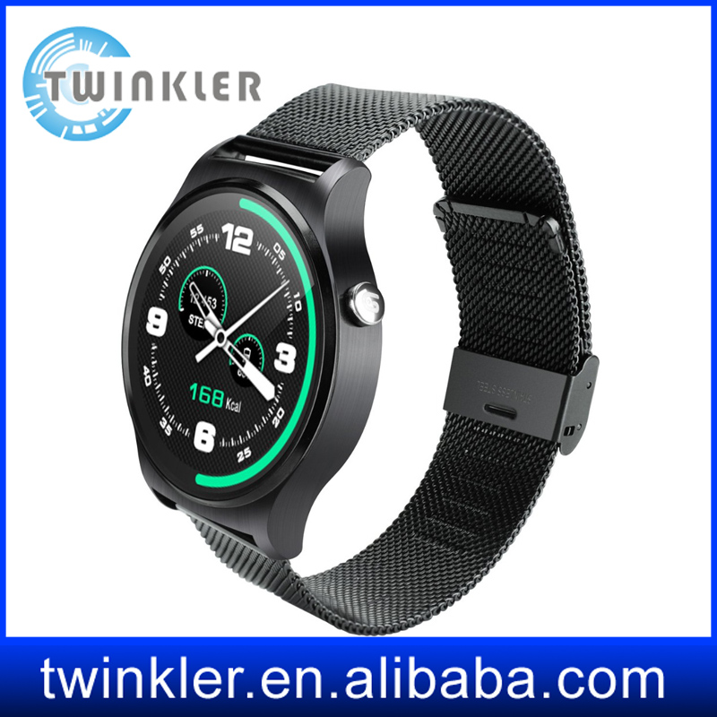 New Smart man watches Bluetooth wrist Watches men for iPhone & Samsung Android Phone relogio inteligente reloj smart watch