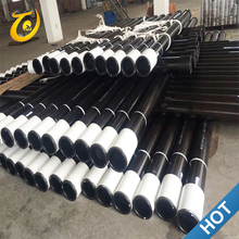 China factory manufacturer API 5CT Casing Pipe in Enough Supply
