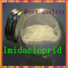 Agrochemical imidacloprid 95%tc,Pesticides/insecticides:138261-41-3-lq