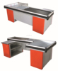 /product-detail/checkout-counter-cashier-desk-for-sale-1590539462.html