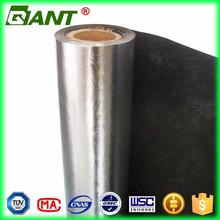 waterproof aluminum fabricated products