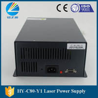 HY C80_Y1 switching laser power supply
