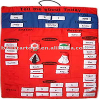 Sell Kid Game Toy Cloth Soft