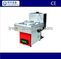 Biomass super high heat cooking stove, CE biomass pellet cooking stove, biomass stove with boiler