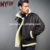 /product-detail/winter-genuine-sheep-skin-fur-made-leather-coat-double-face-sheepskin-leather-jacket-for-man-60018021861.html