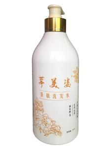 2018Hot sale professional Moisturizing organic tea brand hair Shampoo brands