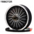 13 Inch 72V High Speed Bldc Motor Electric Wheels Hub Motor 5KW Motorcycle
