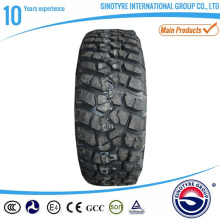 china radial off road mud tire 33x12.5 31x10.5r15 32x11.5r15