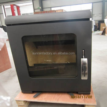 indoor modern wood stoves