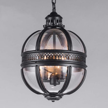 factory direct indoor lighting silver crystal glass antique chandelier & pendant lights