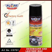 Cheap Hand Hold Dashboard Polish Spray Wax