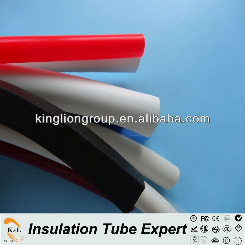 KL-SI radiator silicone hose for auto